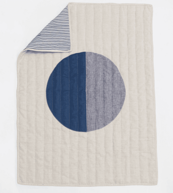Shop Caroline Z Hurley Quilts at Modern Beach House OBX
